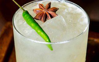 Tragos con Tequila ¡Fáciles y Rápidos!
