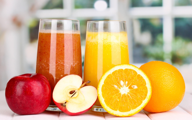 Resultado de imagen para jugos naturales