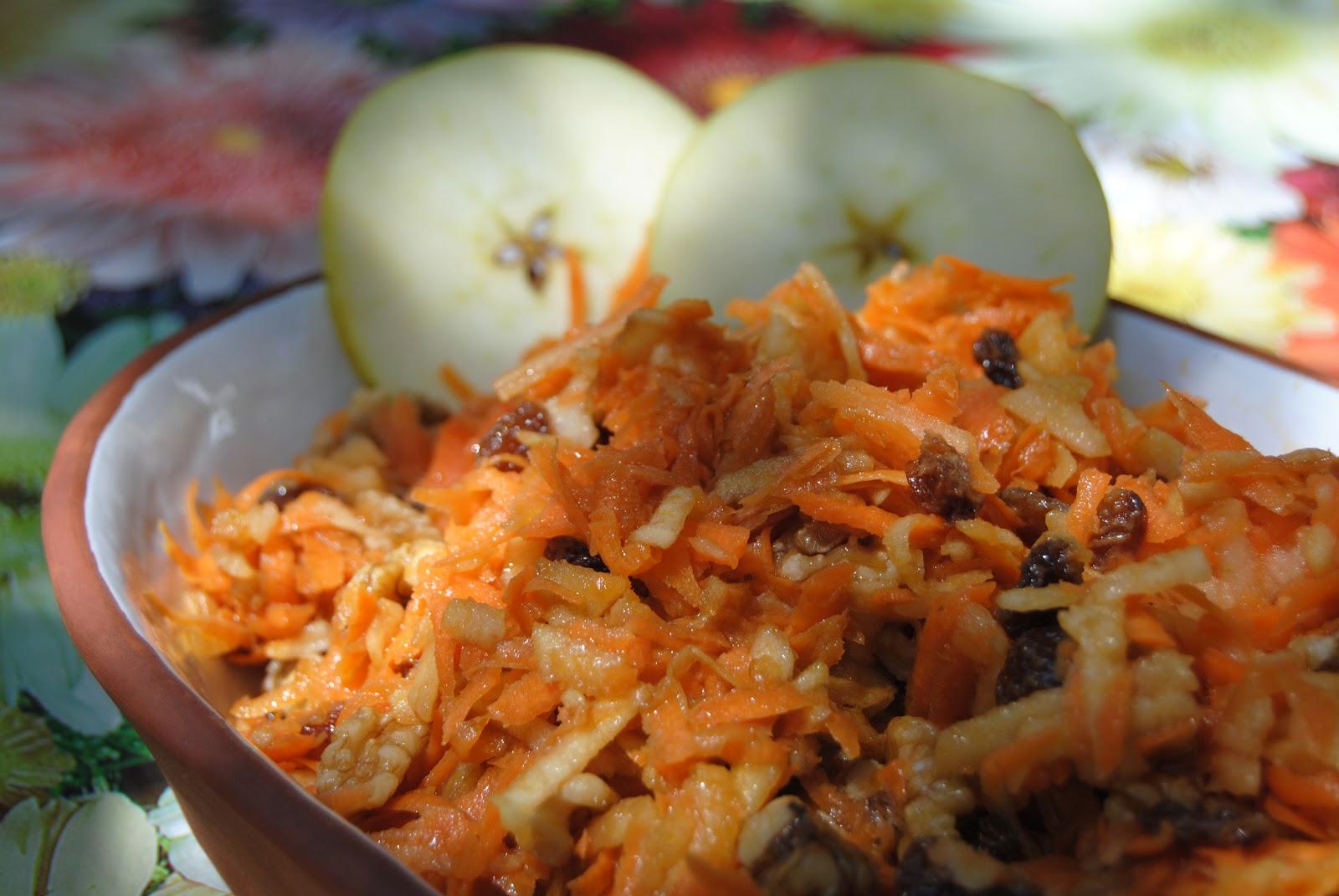 C mo hacer salsa roja ideal para cualquier receta mil - Ensalada de apio y zanahoria ...