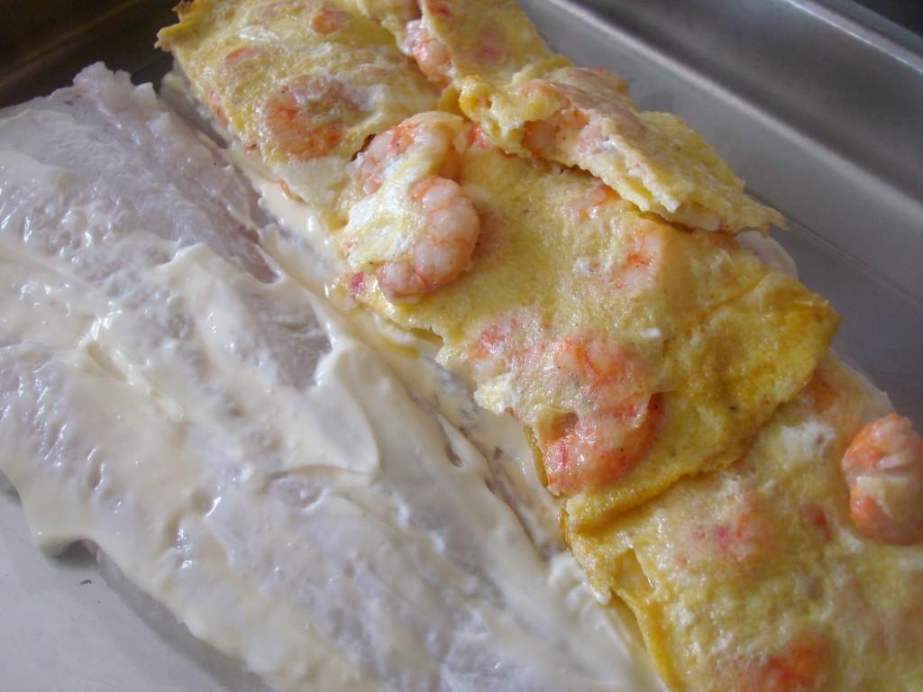 Merluza rellena al horno exquisita mil recetas for Merluza al horno facil