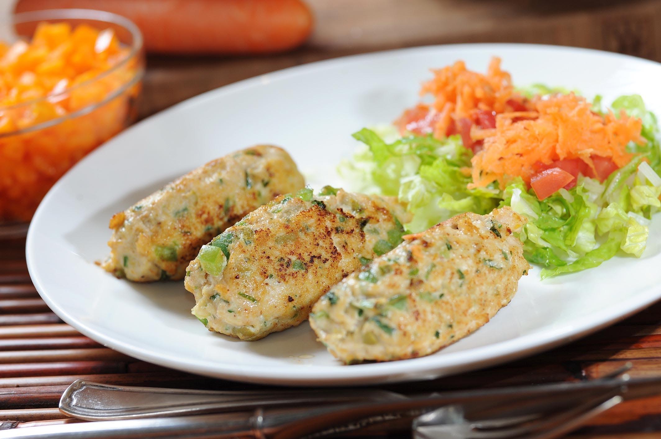 Recetas De Cocina Con Pollo Claro Que Puedes Mil Recetas - Recetas-de-cocina-con-pollo