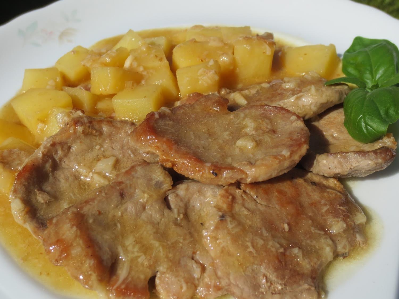 recetas de filetes de lomo las mejores opciones mil recetas