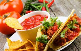Recetas de comida casera mexicana ¡Imperdibles!