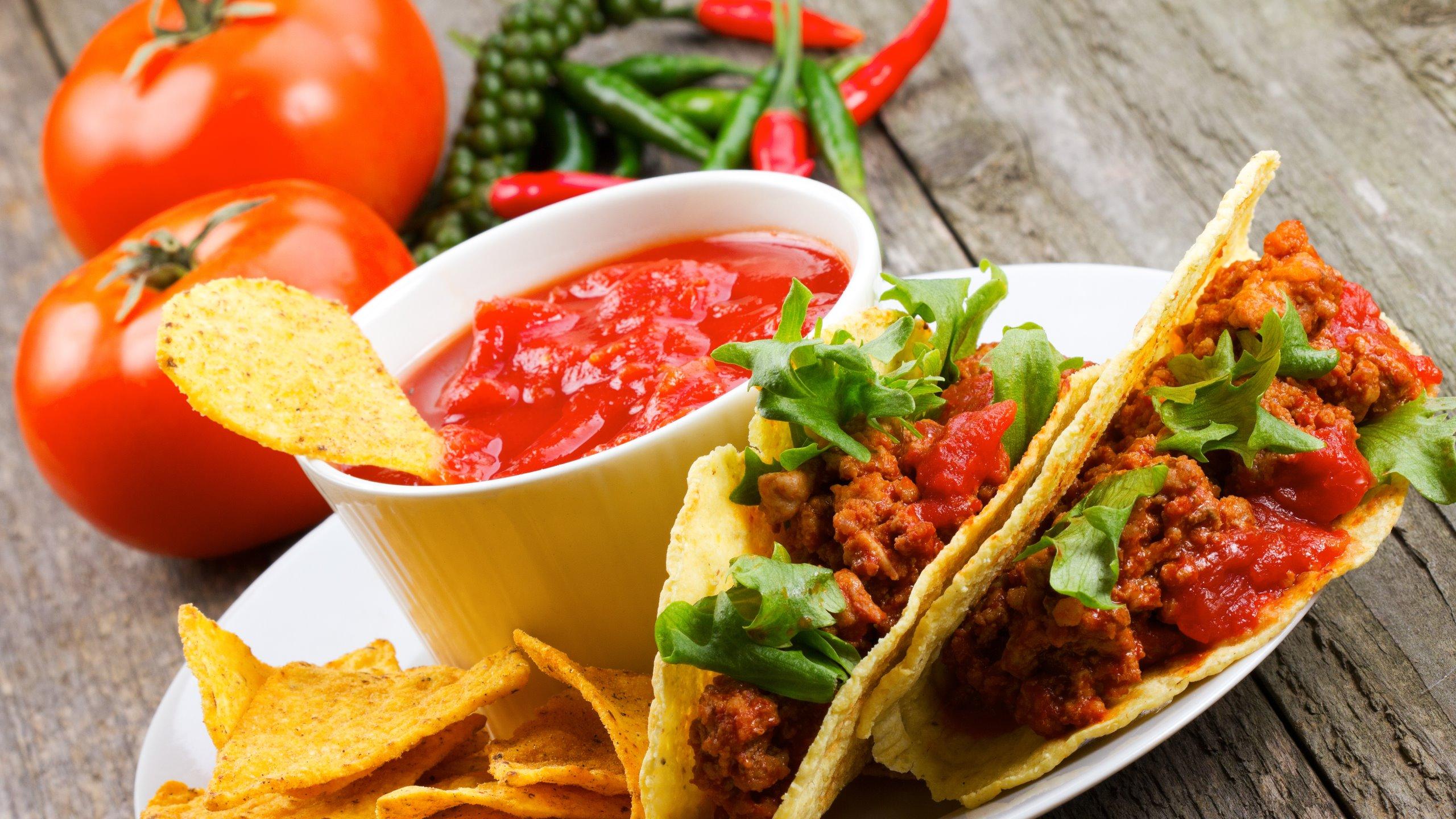 Recetas de comida casera mexicana imperdibles mil recetas for Resetas para comidas