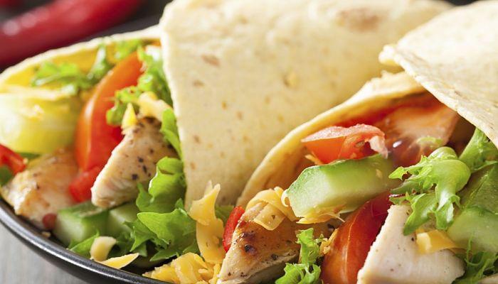 Como hacer comida rapida mil recetas for Preparar comida rapida