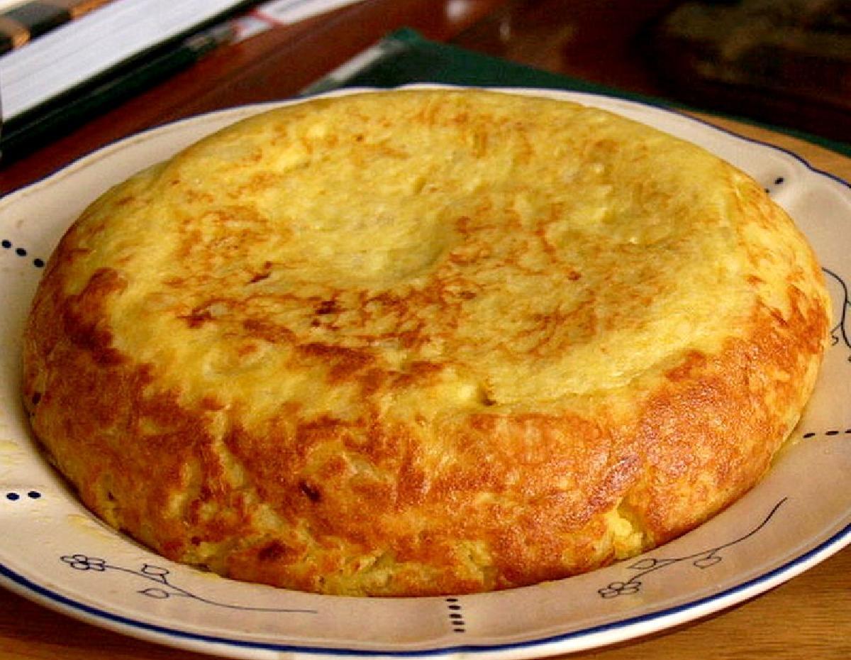 choclo con queso ricas recetas para un paladar exigente
