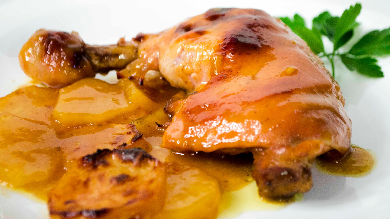 Muslitos De Pollo 5 Recetas Para Prepararlos Fácilmente Y