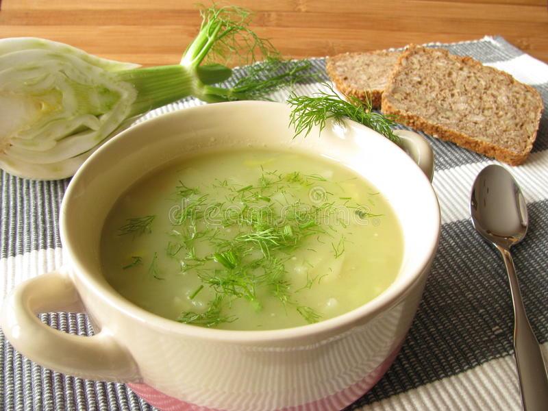 Hinojo para adelgazar recetas de pavo